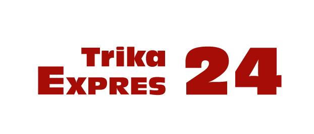 Trika EXPRES 24 - Copycentrum.cz a924a4a3bb